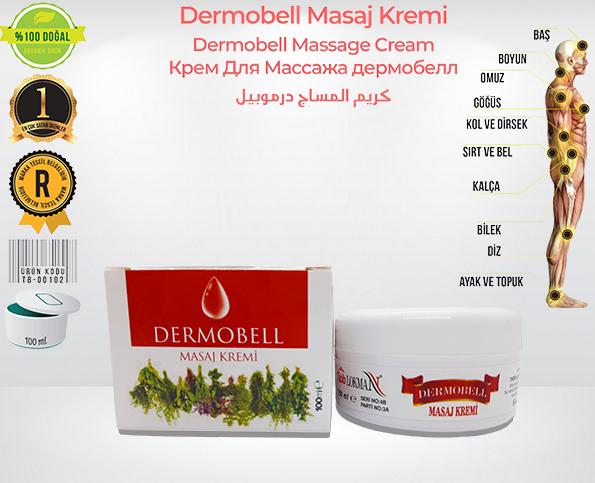 dermobell1